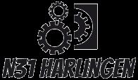 N31 Harlingen